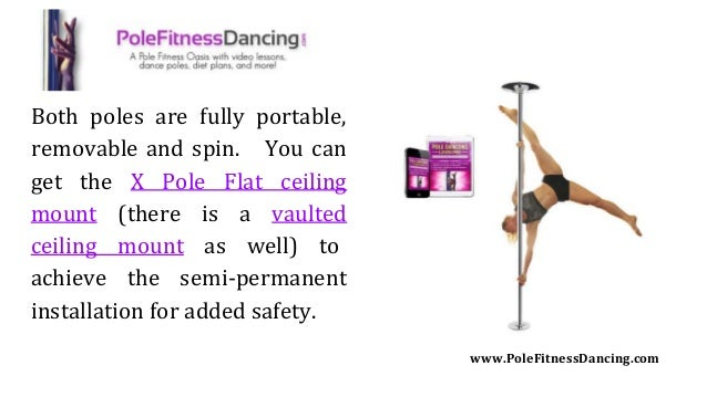 Pole Fitness Dance Pole Safety Tips For Full Figured Women