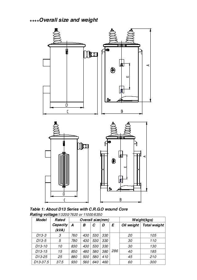 Csp Transformer Diagram Circuit Wiring And Diagram Hub