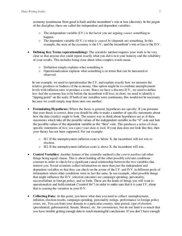 Constitution Act Canada