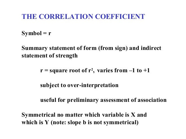 01 Pid 1 besides Toms Tutorials For Excel Entering Fractions In Your Text further Tree Roots further Citysquarepark blogspot together with Watch. on square root symbol
