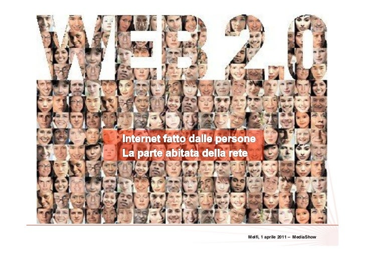 10Melfi, 1 aprile 2011 – MediaShow