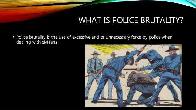 "police brutality notes ""in race and police brutality, malcolm d holmes and brad w smith provide a fresh and reinvigorating look at police brutality,  notes references index."