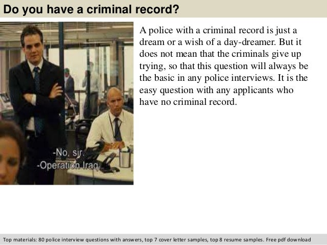criminal interview techniques Criminal interview techniques | ehow criminal interview techniques you may spend an hour just on background information even if you already know some of the answers, the questions will.