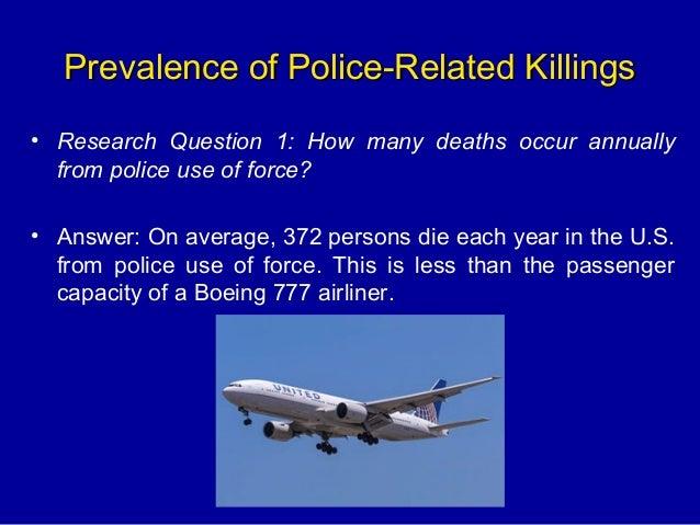 R University Dr Johnson Of Toledo Criminologist Richard concierge services