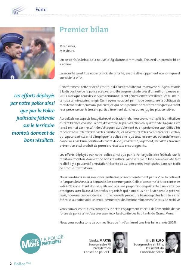 Policemag 29 2013_4 Slide 2