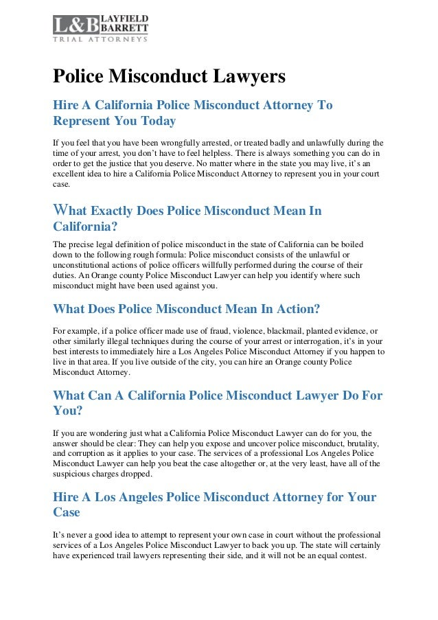 Police Misconduct Lawyers 1 638gcb1485284623