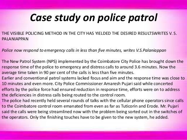 Contemporary policing exam 1 redo Flashcards   Quizlet