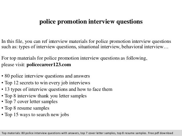 Cover Letter Public Dispatcher Cover Letter Cover Letter For SlideShare Cio  Sample Resume Cto Sample Resume