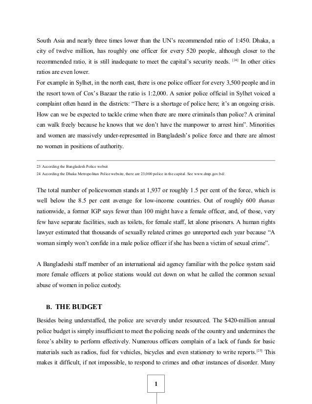 research paper jejemon