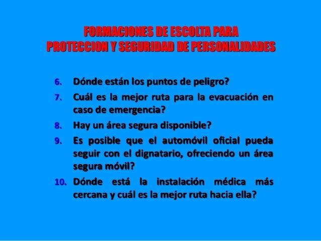 Policia Nacional Del Peru Felix