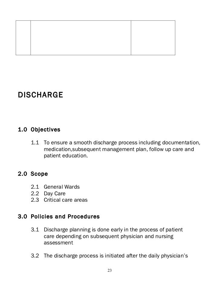 Policies and procedure nursing 22 23 thecheapjerseys Choice Image