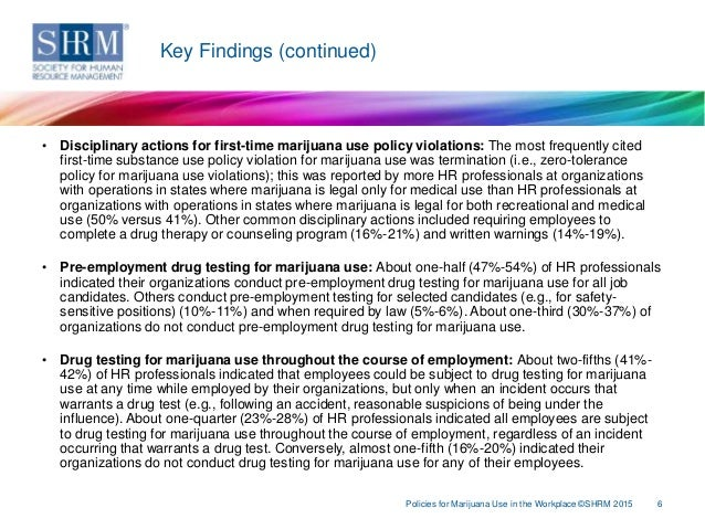 is drug testing medical or recreational marijuana users a violation of privacy A provision of maine's recreational marijuana law prohibits employers from taking adverse drug testing for marijuana still is medical marijuana new.