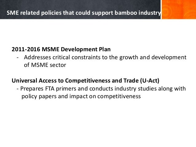 philippine development plan 2011 2016 reaction paper Bpo services was articulated in the philippine development plan (pdp) 2005-2010 and its successor, pdp 2011-2016  pdp 2011-2016  contribution to the economy.