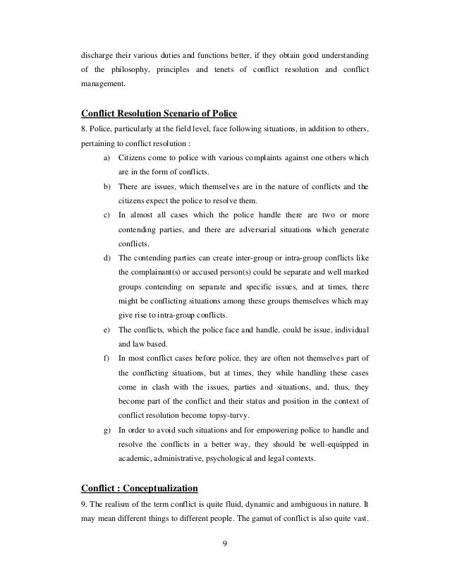 Functions roles and duties of police in general 9 discharge spiritdancerdesigns Image collections