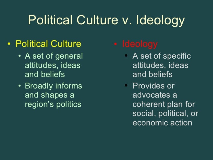 What are the traditions/attitudes in 1984 that Orwell wishes to modify. Political or Social