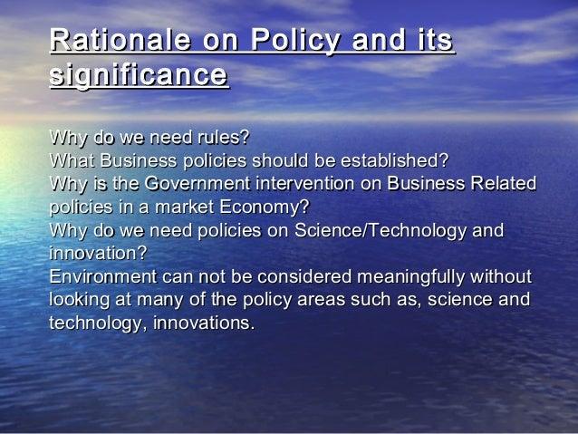 Economic interventionism