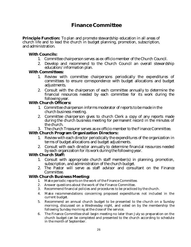 administrative policy Administrative personnel policy statement this personnel policy statement applies specifically to full-time regular administrative employees.