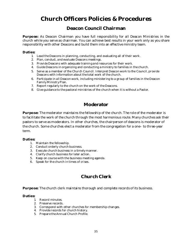 Best how to write a procedure manual template photos excellent excellent procedure manual example oo17 documentaries for change hospital kitchen policies and procedures manual open source user maxwellsz