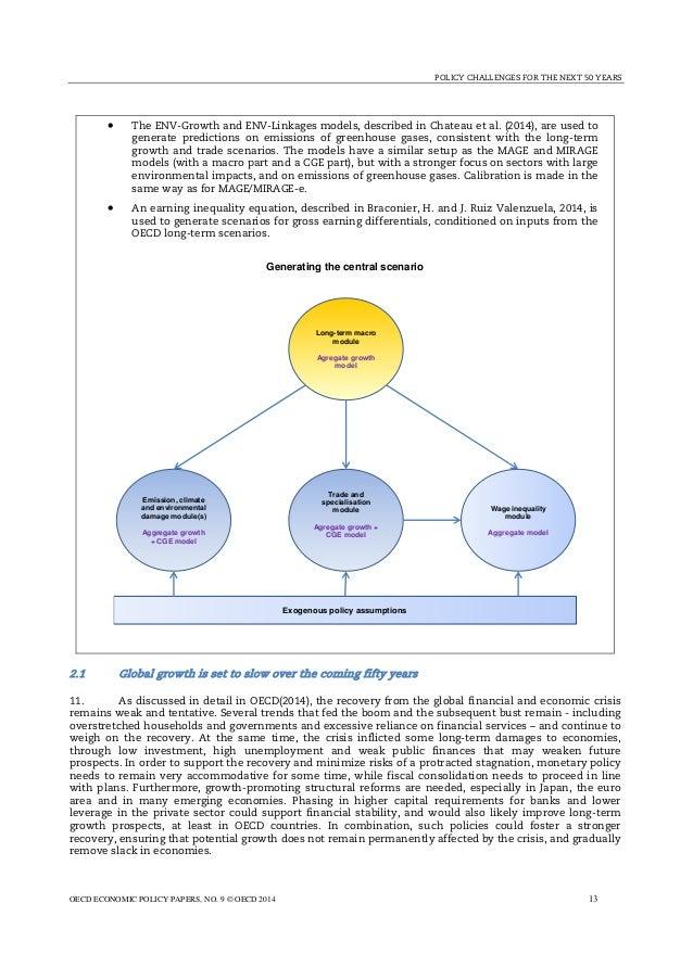 pdf Operation Yao Ming: The