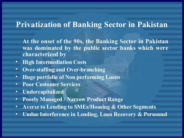 pakistan privatization of state owned enterprises economics essay To study privatization of public sector and  significant privatization of state owned enterprises in eastern  the private sector of sri lanka economics essay.