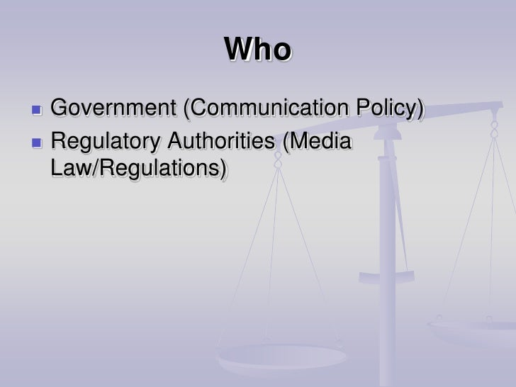 law firms and electronic communication dealing An employee's right to privacy in the workplace is an increasingly controversial legal topic, especially in an age of increased reliance on computers and electronic.