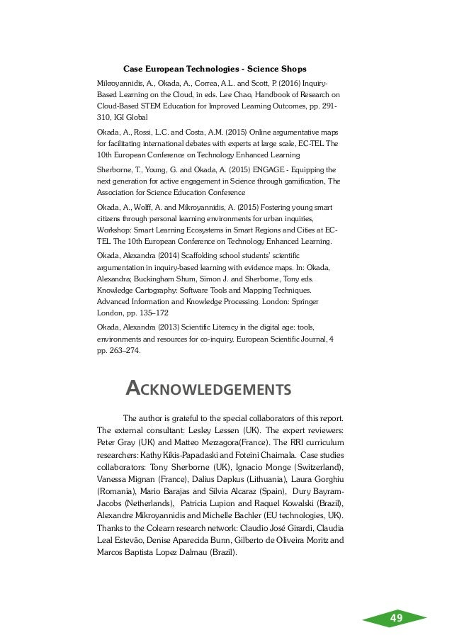 download studies in english language and literature doubt wisely 1996