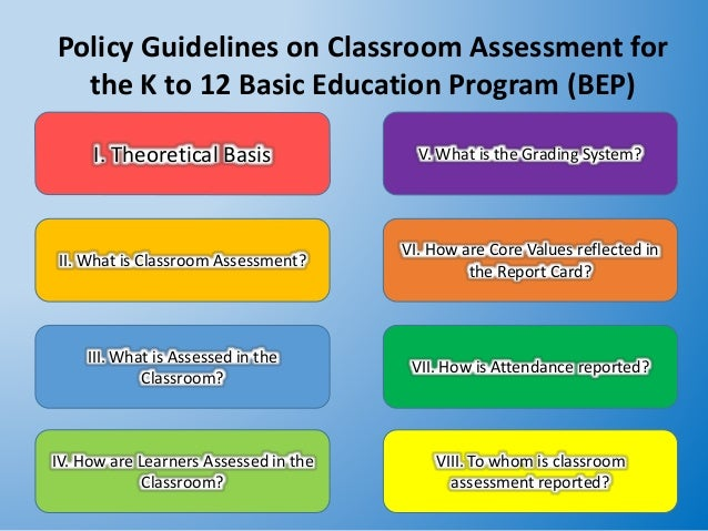 """k 12 reaction for basic education program 65752154 advantages and disadvantages of k 12 1  """"the short duration of the basic education program also puts the millions of overseas filipino workers."""