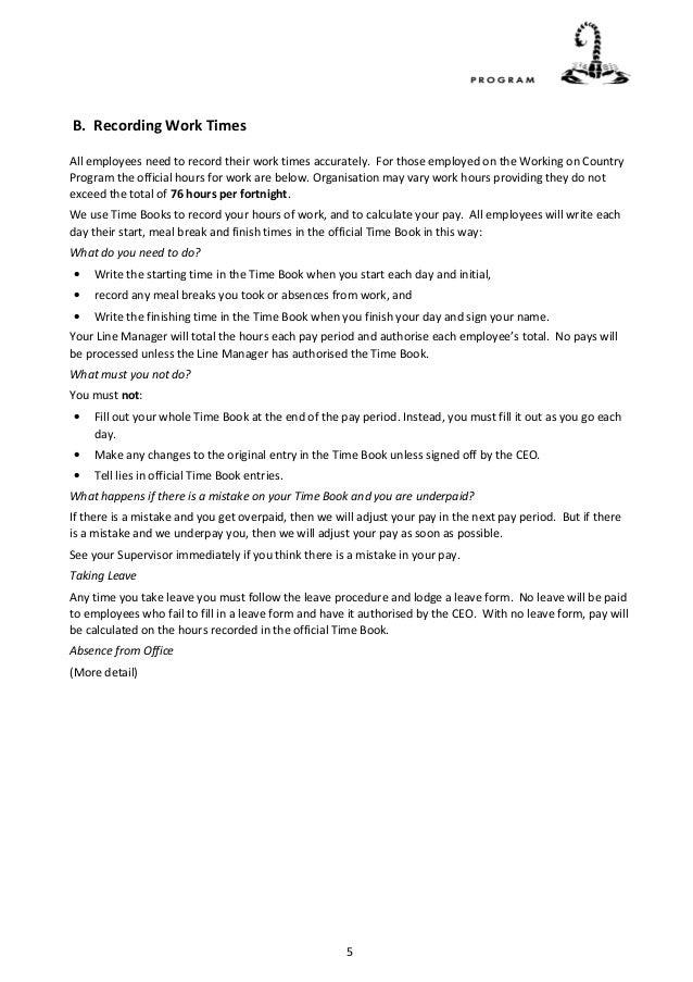 policy procedure manual sample rh slideshare net procedure manual samples administrative procedures manual examples