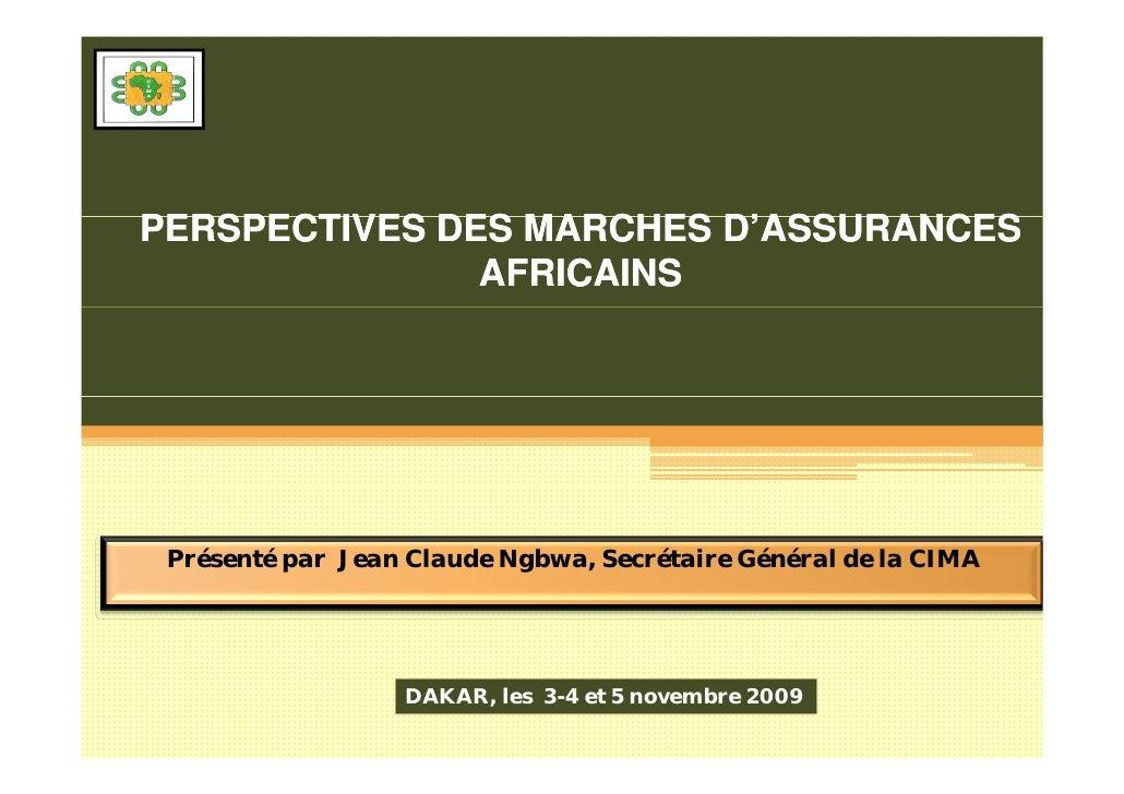 Policy seminar mic09_presentation_ngbwa