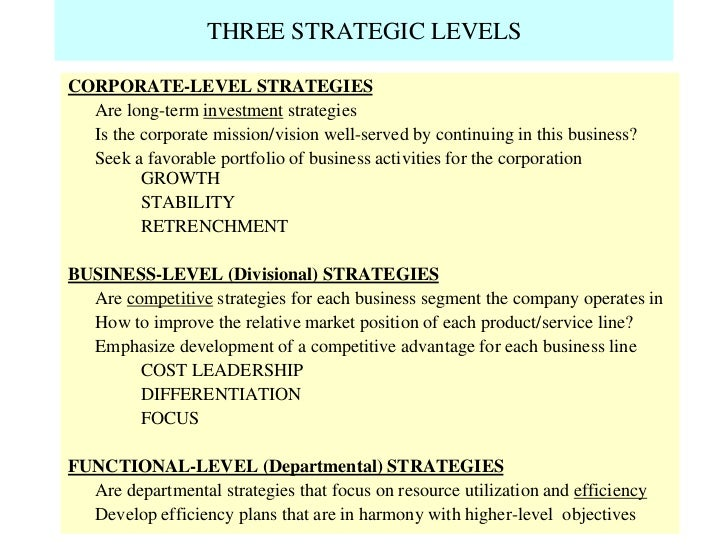 walt disney comprehensive strategy formulation framework Running&head:&individual&assignment&–&the&disney&dreamteam& 3& executivestatement: this&supplemental&strategy&will&focus&on&the&large&subydivisionofwalt&disney,the.