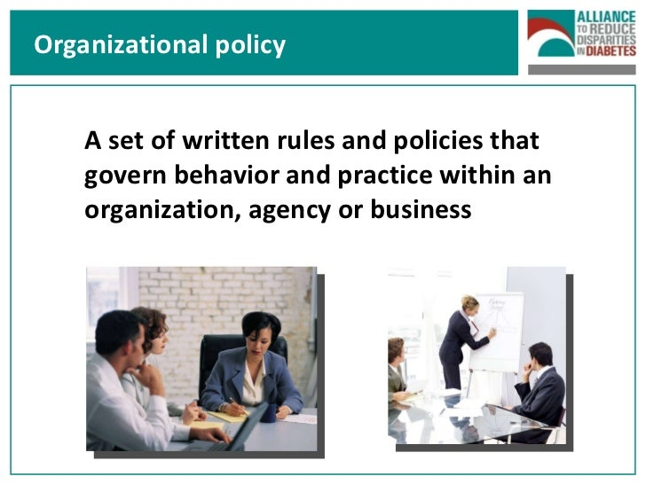 organizational policy Information related to the following topics can be found at wwwbutleredu/involvement.