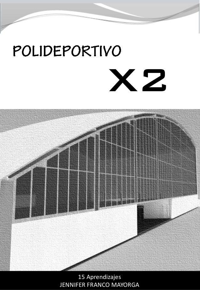 X215 AprendizajesJENNIFER FRANCO MAYORGA