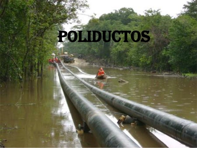 POLIDUCTOS
