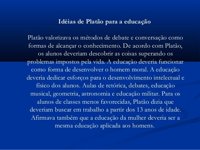 Ideias De Platão ~ Poliedros de plat u00e3o por luiz paulo lobo
