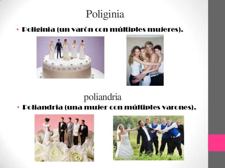 Las relaciones poligamicas no son malas.  - Página 2 Poligamia-y-poliamor-3-728