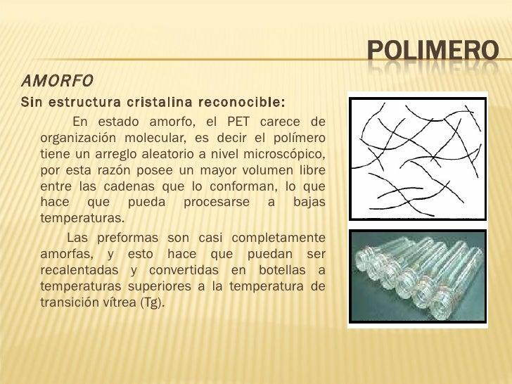 Polimero 1