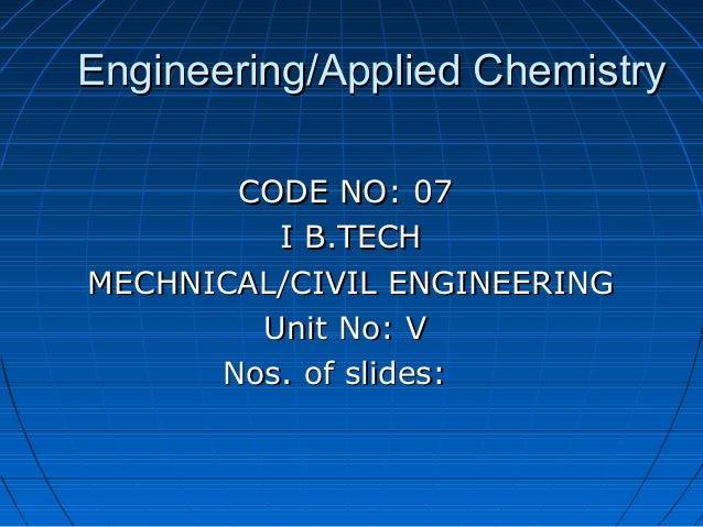 Pc jain and monica jain engineering chemistry