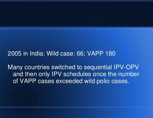 reaction ipv What polio is, how inactivated polio vaccine (ipv) protects against all three types of polio virus, who should get polio vaccine, possible reactions after receiving.