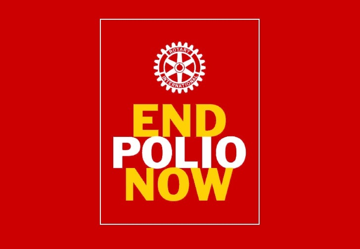 Polio cases (thousands)       0             100                      200                                          300     ...