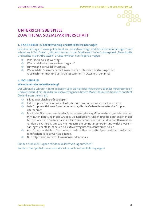 Beautiful Hinzufügen Surds Arbeitsblatt Frieze - Kindergarten ...