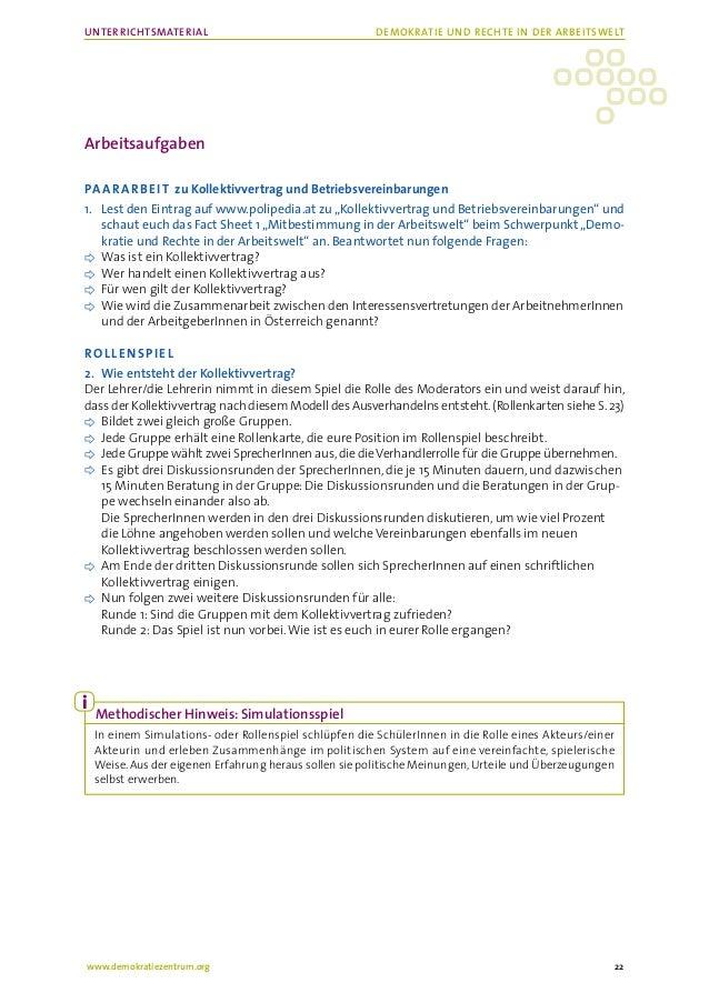 Niedlich Politische Und Wirtschaftliche Systeme Arbeitsblatt ...