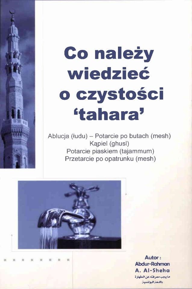 Polish 01