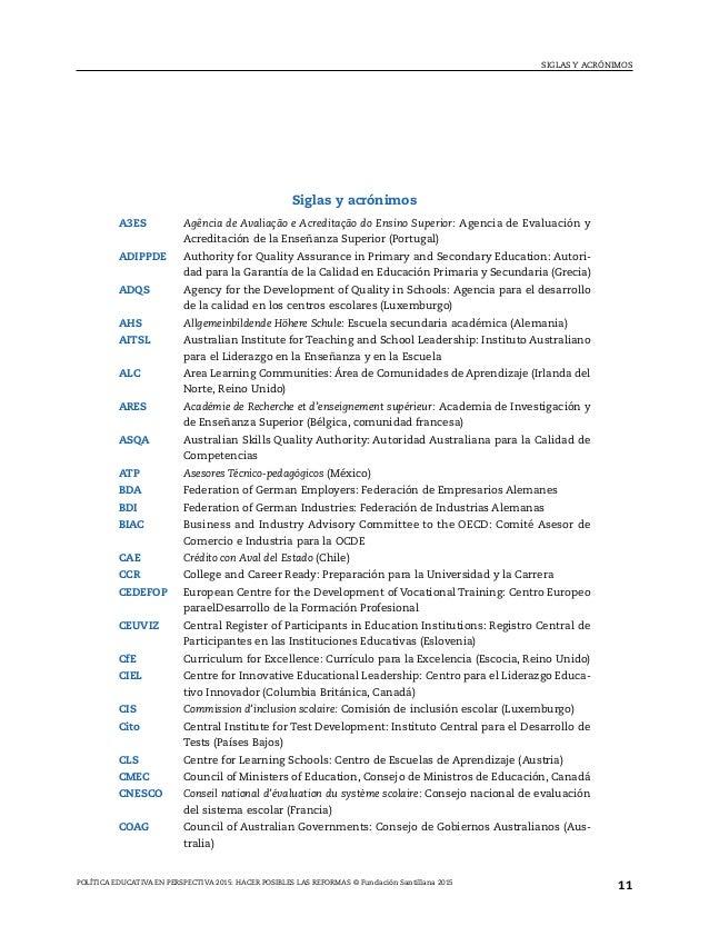 ComUE  Communautés d'universités et établissements: Comunidades de universidades yestablecimientos (Francia) CONAEDU Co...