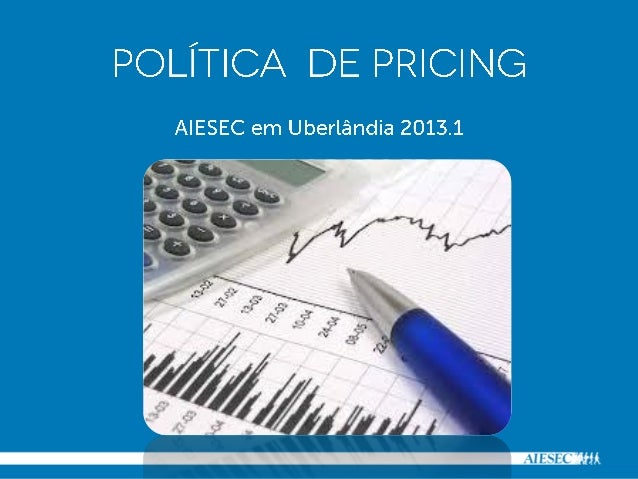 Politica de pricing por        combos            Valor unitário   Valor total   Politica de pricing fora do combo         ...