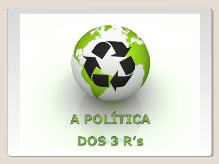Os resíduos urbanos e industriais, sem o devido tratamento,prejudicam e contaminam gravemente o ambiente, o que contribui,...