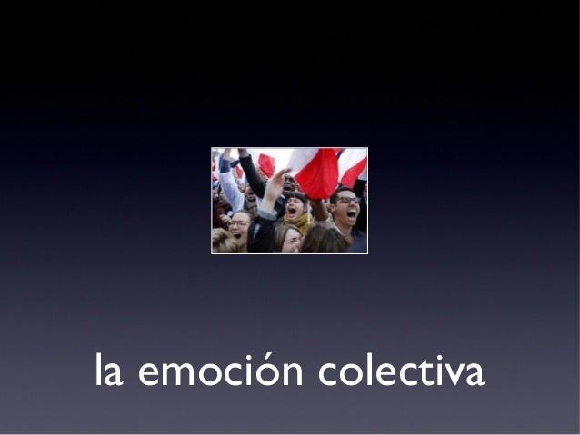 El proceso de la acción pública • Controlar la imagen de nuestra marca (política, personal o corporativa) • REPUTACIÓN • A...