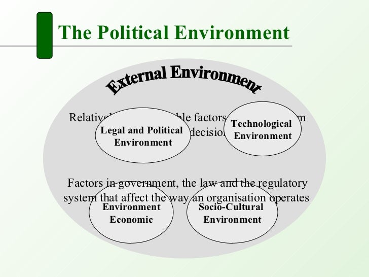 mpact of political environment on doing Keywords: political economy inequality environmental quality social choice 1  introduction  impact as 'dictatorial escapism', making democ- racy at least as.