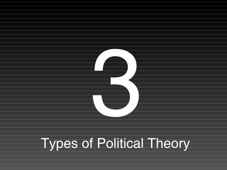 pdf understanding lone wolf terrorism global patterns motivations