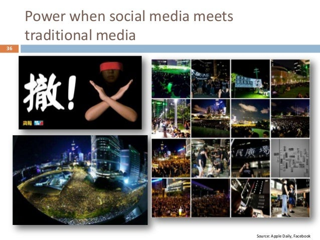 the political power of social media 705 quotes have been tagged as social-media:  , social, social-media 27  ― clay shirky, here comes everybody: the power of organizing without .