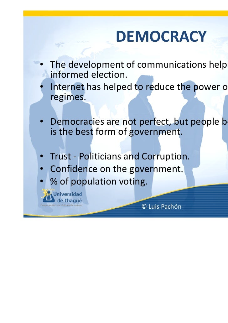 political and legal environment for nokia Political and legal environment for nokia legal and political environment this environment is composed of laws, government agencies, and pressure groups that influence and limit various organizations and individuals.